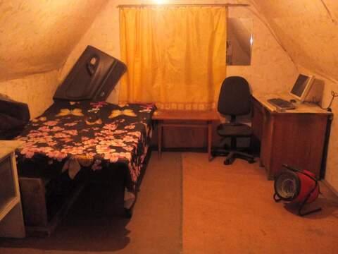 В аренду отдельно стоящий гараж, 40 кв.м - Фото 4