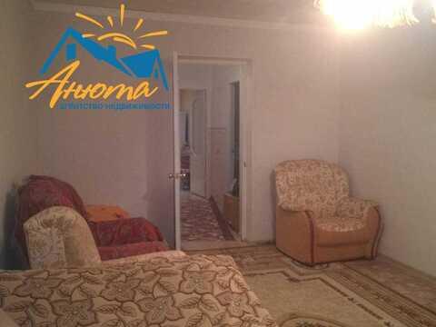 2 комнатная квартира в Жуково, Первомайская 2 - Фото 5
