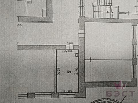 Коммерческая недвижимость, ул. Ферганская, д.16 - Фото 2