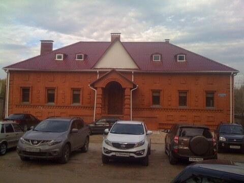 Коммерческая недвижимость, пр-кт. 50 лет Октября, д.118 - Фото 1