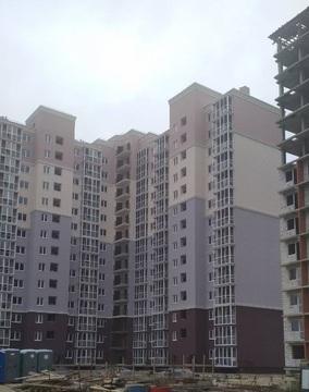 Продажа 1 ком квартиры - Фото 3