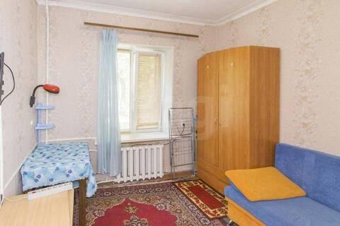 Продам 3-комн. 10 кв.м. Тюмень, Волгоградская - Фото 1