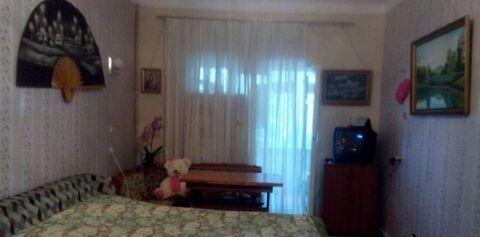 Продается 3-к Комната ул. Крымская - Фото 3