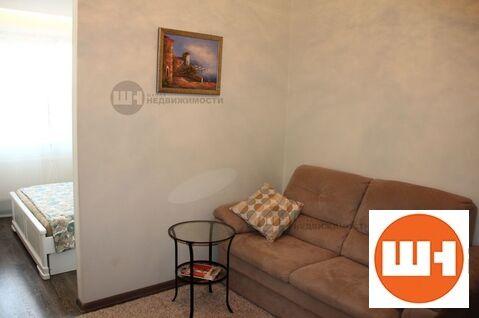 Продается 1-к Квартира ул. Фермское шоссе - Фото 2