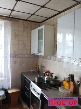3х-комнатная квартира, р-он Санта-Барбара - Фото 4