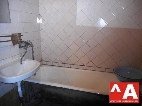 Продажа 3-й квартиры в п.Товарковский - Фото 5