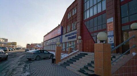 Продажа псн, Тюмень, Мельникайте 116 - Фото 3