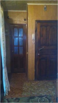 Продам 2-х комнатную в Михалево - Фото 4