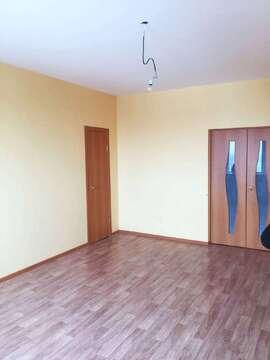 Большая 1 комнатная квартира 56 кв.м. в новом кирпичном доме - Фото 1