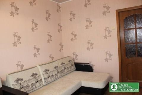 Квартира в спальном районе в центре города - Фото 3