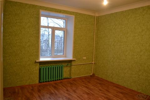2-комнатная квартира, Карла Маркса 218 - Фото 1
