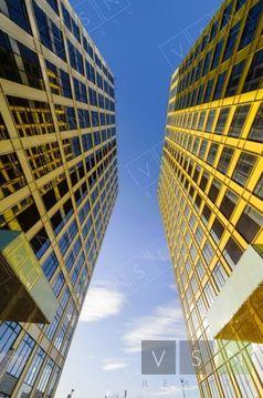 Продается квартира г.Москва, Новодмитровская, Купить квартиру в Москве по недорогой цене, ID объекта - 320733756 - Фото 1