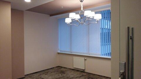 Аренда презентабельного офиса - Фото 4