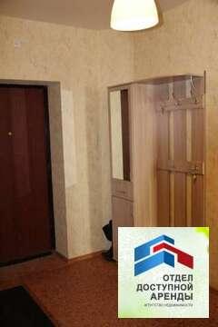 Квартира ул. Лескова 29 - Фото 3