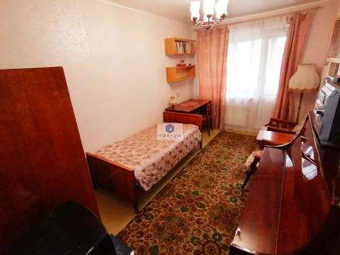 Объявление №58679110: Сдаю комнату в 2 комнатной квартире. Санкт-Петербург, Серебристый бул., 34 к. 1,