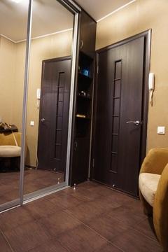 Комфортная трехкомнатная квартира - Фото 4