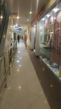 Сдается торговое помещение, Сергиев Посад г, 177м2 - Фото 1