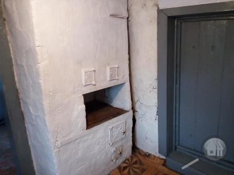 Продается отдельно стоящий дом, ул. Кустанайская - Фото 5