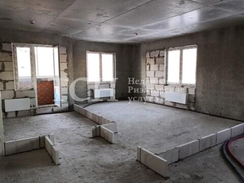 2-комн. квартира, Пушкино, ш Ярославское, 141к2 - Фото 1
