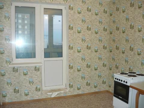 Куплю 2-х комнатную квартиру в Подольске