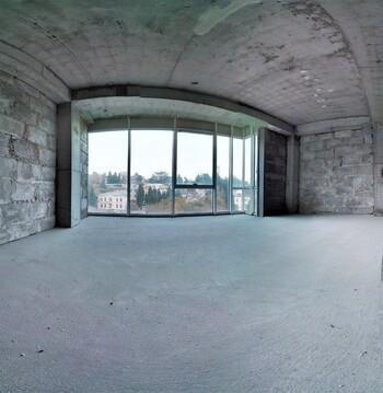 Продажа квартиры, Ялта, Ул. Руданского - Фото 4