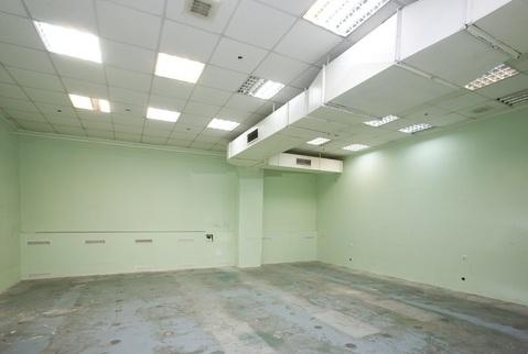 Готовый бизнес, Авиамоторная Площадь Ильича, 18800 кв.м, класс B. м. . - Фото 5