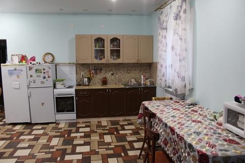 Продажа Дом 120 кв.м / 5 сот, село Баклаши - Фото 4