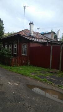 Продажа дома, Иваново, Ул. Веселова - Фото 2
