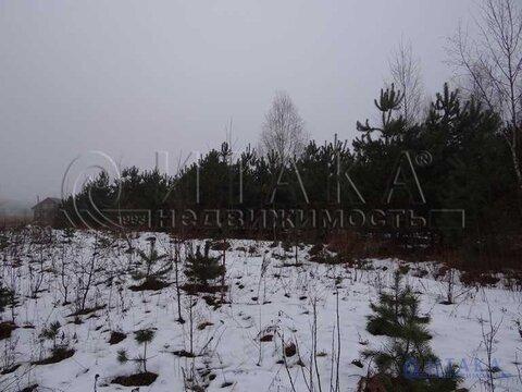 Продажа участка, Крупп, Печорский район - Фото 5