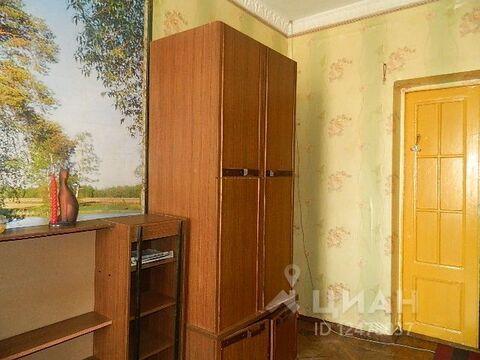 Продажа комнаты, м. Нарвская, Ул. Зои Космодемьянской - Фото 2