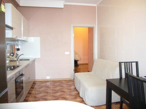 Продается 1-комнатная квартира в центре г. Реутов - Фото 5