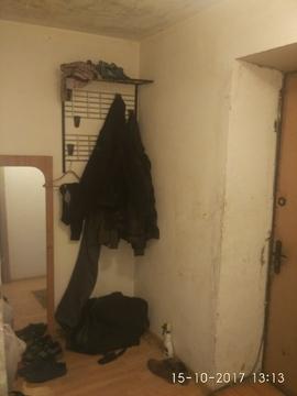 Сдам на длительный срок однокомнатную квартиру - Фото 3
