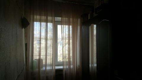2 комнаты в общежитии пос.Строитель д.24 - Фото 4