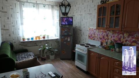 1к. кв. г.Домодедово ул кирова д 3 корп 1 48м2 - Фото 4