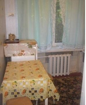 Сдам 1-комнатную квартиру на Сутырина - Фото 1