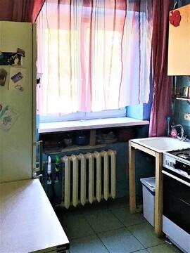 Продаем 3х-комнатную квартиру г.Видное, ул.Советская, д.21/22 - Фото 4