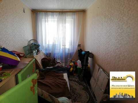 Продаем 3 -х комнатную квартиру ул. Волоколамское ш.д.17а - Фото 4