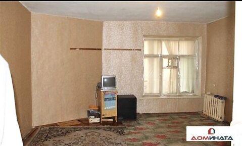 Продажа квартиры, м. Гостиный Двор, Малая Садовая ул. - Фото 2