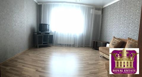 Аренда квартиры, Симферополь, Ул. Луговая - Фото 5