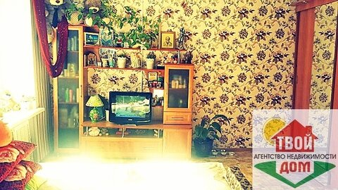 Срочно!Продам комнату в отличном состоянии в г. Обнинск - Фото 3