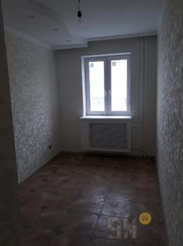 1-комнатная с ремонтом - Фото 5