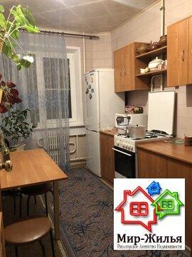 Продажа квартиры, Волгоград, Улица 8-й Воздушной Армии - Фото 3