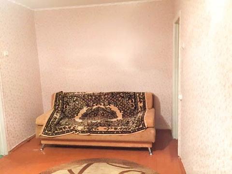 Сдается 2-х комнатная квартира 45 кв.м. ул. Московская 1 - Фото 2
