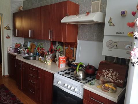 Квартира в Кондрово - Фото 1