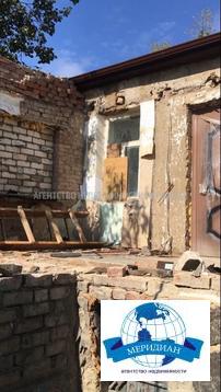 Продажа дома, Ставрополь, Ул. Пригородная - Фото 3