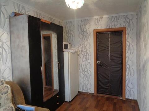 Комната ул. Куйбышева,8 - Фото 2
