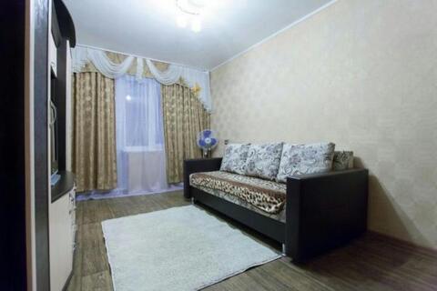 Сдается квартира улица Братьев Ждановых, 11 - Фото 2