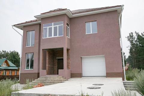 Объявление №63347860: Продажа дома. Тимирязевское