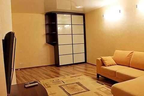 Сдам квартиру в аренду пр-кт Ломоносова, 121 - Фото 2