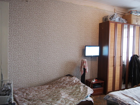 Продажа 3-х квартиры, м. Автозаводская - Фото 5